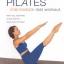 Pilates Intermediate Mat Workout with Ana Caban thumbnail 1