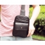 กระเป๋าหนัง สะพายไหล่ thumbnail 20