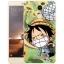 (พรีออเดอร์) เคส Xiaomi/Redmi Note3-เคสนิ่มลายการ์ตูน thumbnail 1