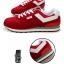 รองเท้าผ้าใบ thumbnail 10