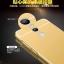 (พรีออเดอร์) เคส Xiaomi/Redmi Note3-เคสโลหะเคลือบเงา thumbnail 10
