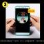 (พรีออเดอร์) เคส Huawei/P8-UMGG thumbnail 14