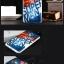 (พรีออเดอร์) เคส Meizu/MX5-ซิลิโคนเคสลายการ์ตูน thumbnail 14
