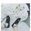 รองเท้าผ้าใบ | รองเท้าลำลอง | รองเท้าแฟชั่น thumbnail 11