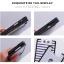 (พรีออเดอร์) เคส OPPO/N3-เคสนิ่มลายการ์ตูนพร้อมแหวนคล้องนิ้ว+สายคล้องคอ thumbnail 11