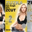 Zcut Power Strength Series 3 DVD Set thumbnail 1