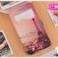 (พรีออเดอร์) เคส Vivo/X5-Flip case ลายการ์ตูน thumbnail 13
