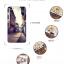 (พรีออเดอร์) เคส Vivo/X5 Pro-เคสนิ่มลายการ์ตูน thumbnail 9