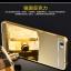 (พรีออเดอร์) เคส Vivo/X5 Pro-เคสอลูเงา thumbnail 4