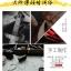 (พรีออเดอร์) เคส Xiaomi/Mi Max-Flip case ลายเรียบ หรู thumbnail 10