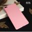 (พรีออเดอร์) เคส Huawei/P8 Max-เคสนิ่มสีเรียบ thumbnail 14