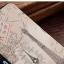 (พรีออเดอร์) เคส HTC/Desire 826-เคสนิ่มลายการ์ตูน คุณภาพดี thumbnail 51