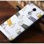 (พรีออเดอร์) เคส Xiaomi/Redmi Note3-GView thumbnail 19