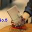 (พรีออเดอร์) เคส Oppo N1 mini/R-Whale thumbnail 7