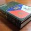 BRITISH DEFENCE EQUIPMENT CATALOGUE 1993-1994 TWENTY-FIRST EDITION : VOLUME 1-2 thumbnail 2
