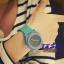 นาฬิกา แฟชั่นสไตล์ เกาหลี แบบใหม่ น่ารัก พร้อมกล่องสุดหรู (พร้อมส่ง) thumbnail 9