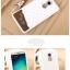 (พรีออเดอร์) เคส Xiaomi/Redmi Note3-Fabitoo thumbnail 18