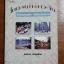 ไทย-พม่า-ลาว-จีน : สี่เหลี่ยมเศรษฐกิจ สี่เหลี่ยมวัฒนธรรม / ธเนศวร์ เจริญเมือง thumbnail 1