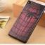 (พรีออเดอร์) เคส Huawei/P8-Lcool thumbnail 32