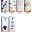 (พรีออเดอร์) เคส Xiaomi/Redmi Note3-GView thumbnail 12