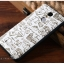 (พรีออเดอร์) เคส Xiaomi/Redmi Note3-GView thumbnail 20