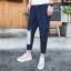 กางเกง | กางเกงยีนส์ | กางเกงยีนส์ขายาว thumbnail 7