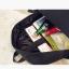 กระเป๋าเป้ | กระเป๋าสะพาย | กระเป๋าแฟชั่น thumbnail 42
