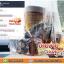 น้ำพริกหมูกระแดะ หมูกระจกล้วน ซื้อ 10 กระปุก 700 บาท พร้อมได้บัตรตัวแทนจำหน่าย อร่อยถูกหลักอนามัย เป็นสินค้า OTOP thumbnail 4