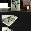(พรีออเดอร์) เคส Meizu/MX5-ซิลิโคนเคสลายการ์ตูน thumbnail 12