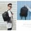 กระเป๋าเป้ | กระเป๋าสะพาย | กระเป๋าแฟชั่น thumbnail 7