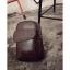 กระเป๋าสะพาย กระเป๋าหนัง thumbnail 16