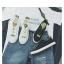 รองเท้าผ้าใบ | รองเท้าลำลอง | รองเท้าแฟชั่น thumbnail 17