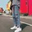 กางเกง | กางเกงยีนส์ | กางเกงยีนส์ขายาว thumbnail 5