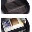 กระเป๋าเป้ | กระเป๋าสะพาย | กระเป๋าแฟชั่น thumbnail 20