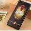 (พรีออเดอร์) เคส Huawei/P8-Lcool thumbnail 29