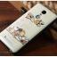 (พรีออเดอร์) เคส Xiaomi/Redmi Note3-GView thumbnail 26