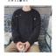 เสื้อสเวตเตอร์ กันหนาว ผู้ชาย thumbnail 15