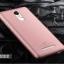 (พรีออเดอร์) เคส Xiaomi/Redmi Note3-MSVii thumbnail 24