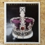 THE CROWN JEWELS thumbnail 1
