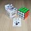 Z-Cube 3x3x3 Magnetic มีแม่เหล็ก thumbnail 2