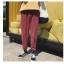 กางเกงขายาว | กางเกงแฟชั่น | กางเกงชาย thumbnail 20