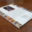 หมึกแดง COOK BOOK / ม.ล.ศิริเฉลิม สวัสดิวัตน์ thumbnail 3