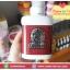 แป้งหอมโรยตัว มิสทีน กลิ่น ท็อปคันทรี่ เล็ก Mistine Top Country Perfumed Talc ราคา 40 บาท ขายเครื่องสำอาง อาหารเสริม ครีม ราคาถูก ของแท้100% ปลีก-ส่ง thumbnail 1
