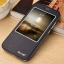 (พรีออเดอร์) เคส Huawei/G7 Plus-Alivo thumbnail 22