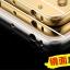 (พรีออเดอร์) เคส Huawei/G7 Plus-เคสอลูกระจกเงา thumbnail 3