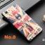 (พรีออเดอร์) เคส Oppo/F1-เคสนิ่มลายการ์ตูน thumbnail 16