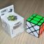 YJ YiLeng Fisher Cube V2 thumbnail 2