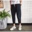 กางเกงขายาว | กางเกงแฟชั่น | กางเกงชาย thumbnail 13