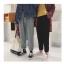 กางเกงขายาว | กางเกงแฟชั่น | กางเกงชาย thumbnail 28