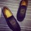 รองเท้าผ้าใบ thumbnail 1